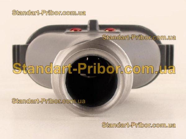 ШК-4х25-В вилка, розетка  - фото 3