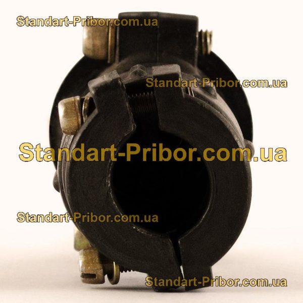 ШР20П3НГ7 вилка кабельная - изображение 5