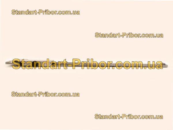 Штангенциркуль для техосмотра  - изображение 5