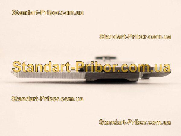 ШЦ-1-125 0.1мм штангенциркуль - фото 6