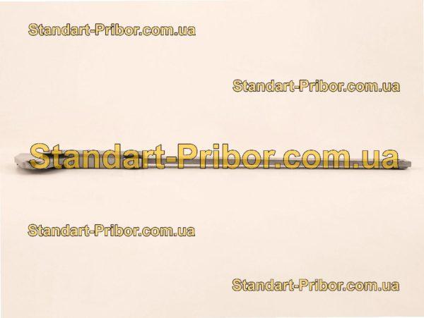 ШЦ-1-125 0.1мм штангенциркуль - изображение 8