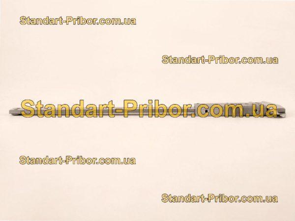ШЦ-1-125 0.1мм штангенциркуль - фото 9