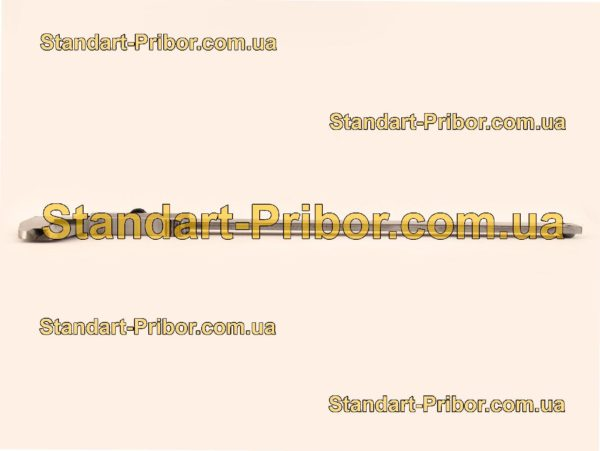 ШЦ-1-150 0.1мм штангенциркуль - фото 3