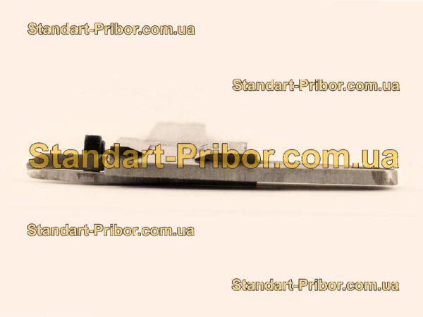ШЦ-1-150 0.1мм штангенциркуль - фотография 4