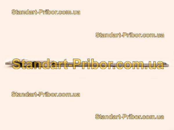 ШЦ-1-150 0.1мм штангенциркуль - изображение 5