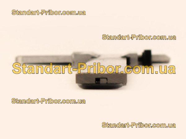 ШЦ-1-150 0.1мм штангенциркуль - фото 6