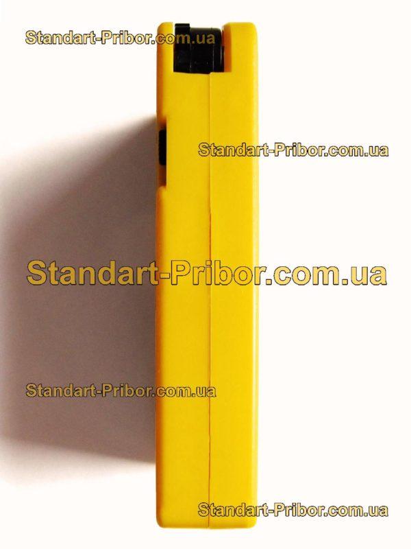 СИМ-03 ЭЛАТ сигнализатор-индикатор мощности дозы - фото 3