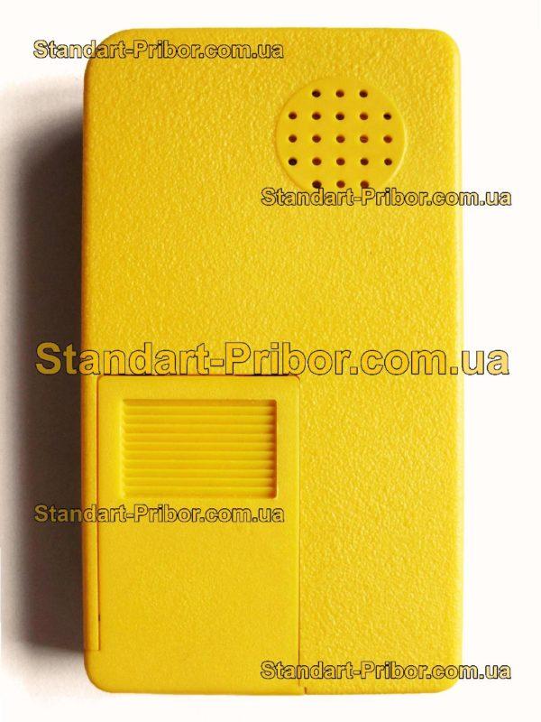 СИМ-03 ЭЛАТ сигнализатор-индикатор мощности дозы - изображение 5