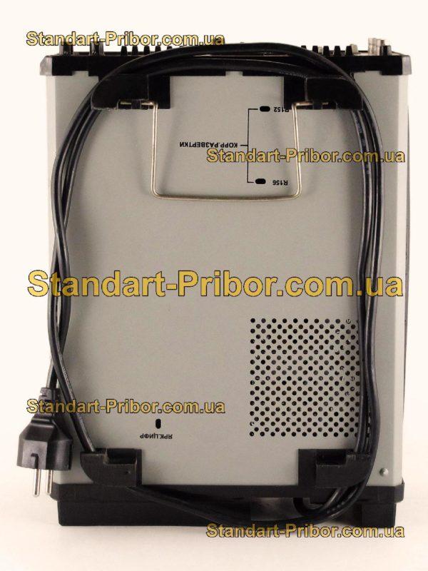 СК1-132А осциллограф специальный - фотография 7