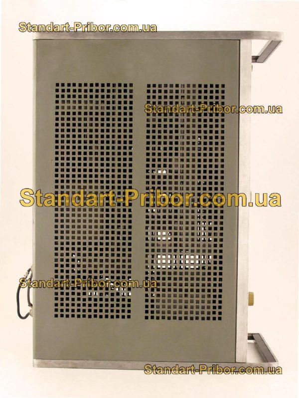 СК3-39 измеритель модуляции - фото 6