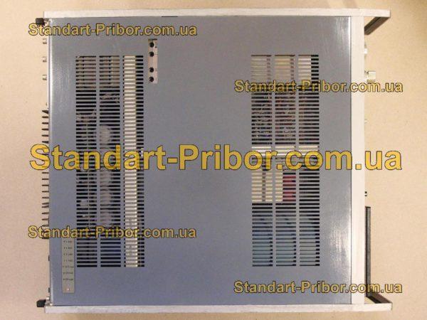 СК4-56 анализатор спектра - изображение 2