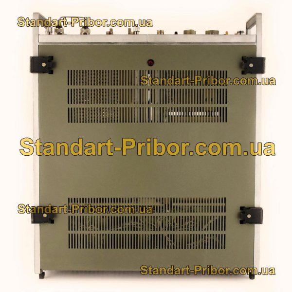 СК4-64 анализатор спектра - фото 6