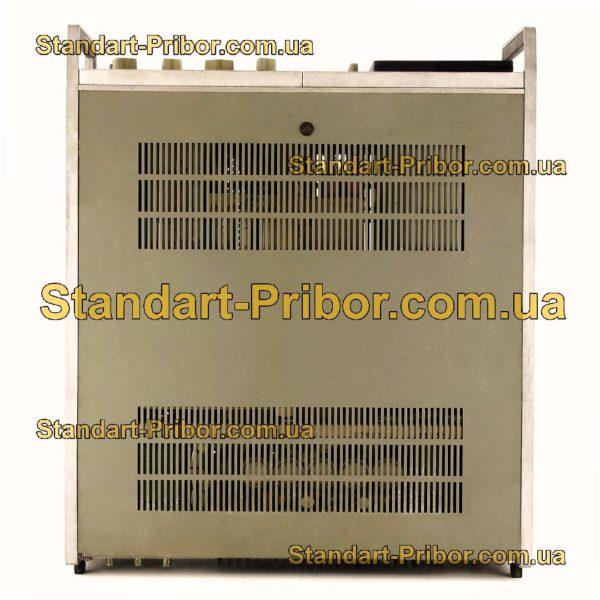 СК4-65 анализатор спектра - изображение 5