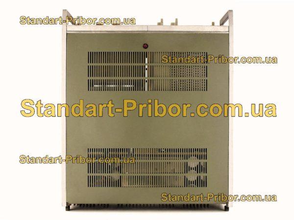 СК4-67 анализатор спектра - фото 6