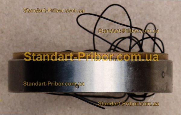 СКТ-265П кл.т. 0.2 трансформатор вращающийся - фото 3