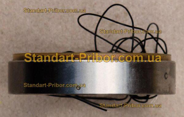 СКТ-265П кл.т. 2 трансформатор вращающийся - фото 3