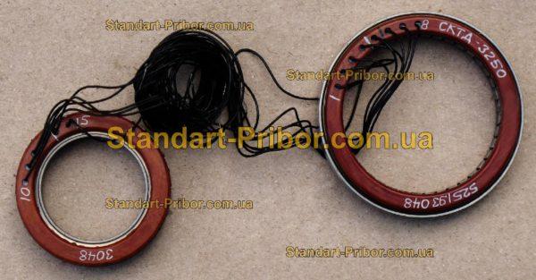 СКТД-3250 трансформатор вращающийся - фотография 4