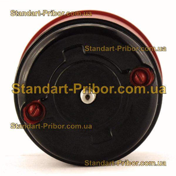 СЛ-221 электродвигатель постоянного тока - изображение 5