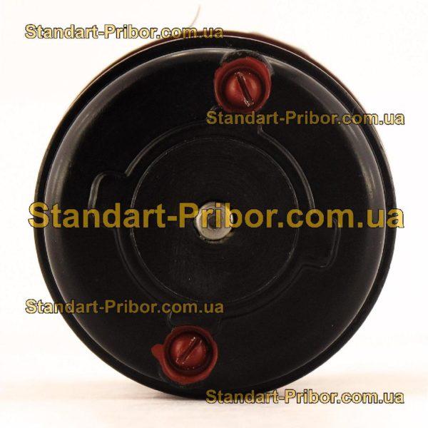 СЛ-261ТВ электродвигатель постоянного тока - фото 3
