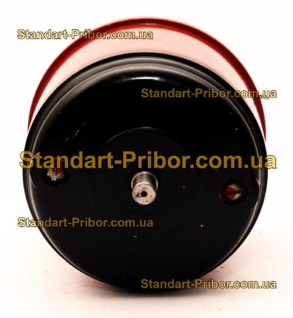 СЛ-329 электродвигатель постоянного тока - фото 3