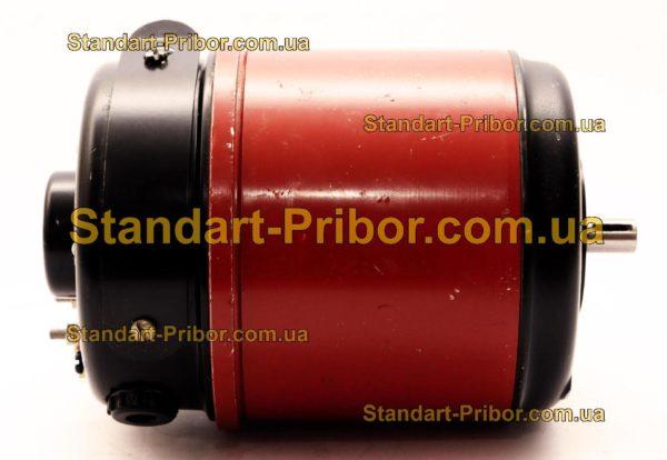 СЛ-369 электродвигатель постоянного тока - изображение 2
