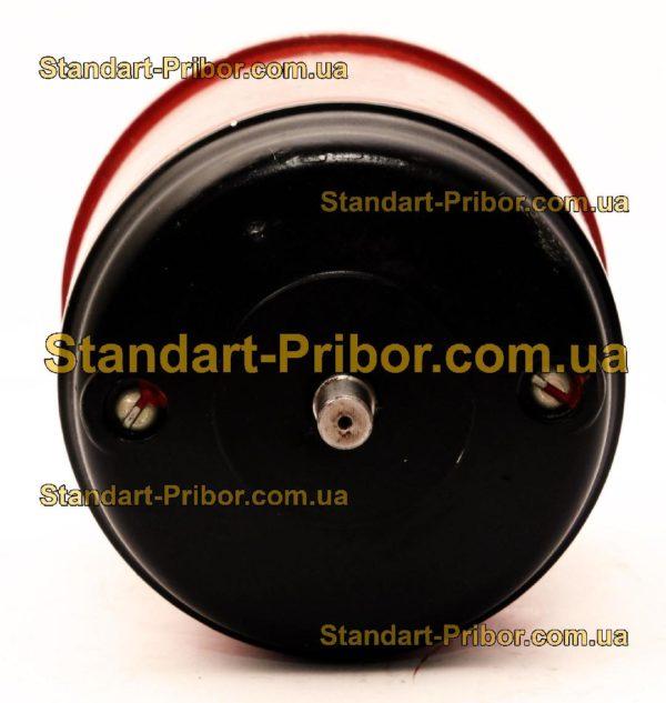 СЛ-369 электродвигатель постоянного тока - фото 3