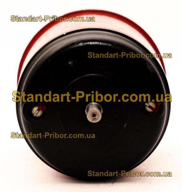 СЛ-369А электродвигатель постоянного тока - фото 3