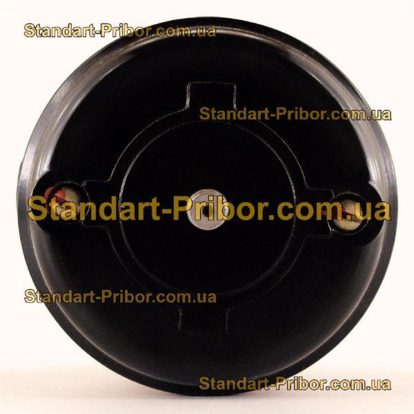 СЛ-369Б электродвигатель постоянного тока - фото 3