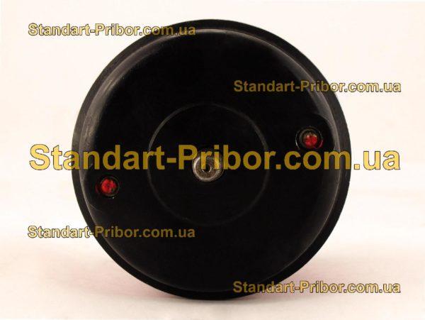 СЛ-569 электродвигатель постоянного тока - фото 3