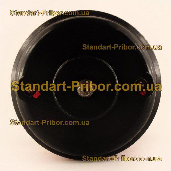 СЛ-570С электродвигатель постоянного тока - фото 3