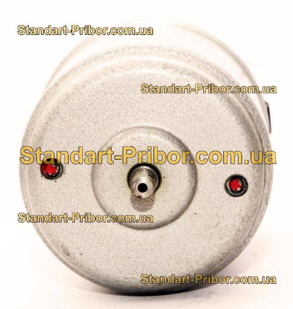 СЛ-571КМУ2 электродвигатель постоянного тока - фото 3
