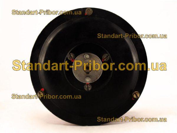 СЛ-661 электродвигатель постоянного тока - фото 3
