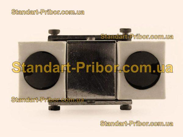 SM-600 антенна - фото 3