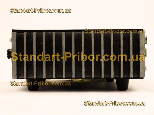 СМОГ-1 дымомер переносной - изображение 5