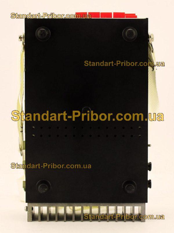 СМОГ-1 дымомер переносной - фотография 7