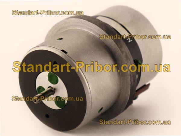 СМСМ-1А сельсин контактный - фотография 1