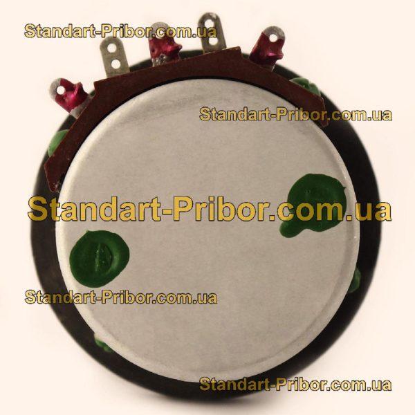 СМСМ-1А сельсин контактный - изображение 5