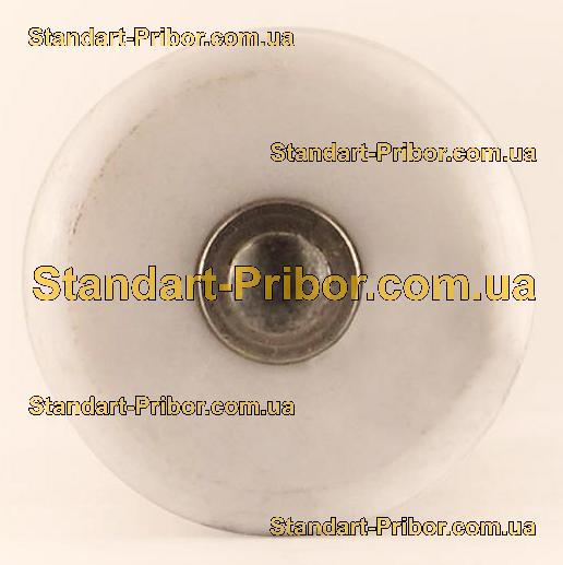 СНМ-18-1 счетчик - фото 3
