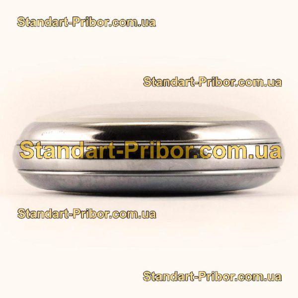 СОПпр-1в-3-000 секундомер механический - фото 3