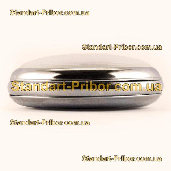 СОПпр-2а-2-010 секундомер механический - фото 3
