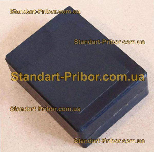 СОПпр-2а-3-000 секундомер механический - фото 3