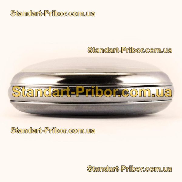 СОПпр-2б-2-010 секундомер механический - фото 3