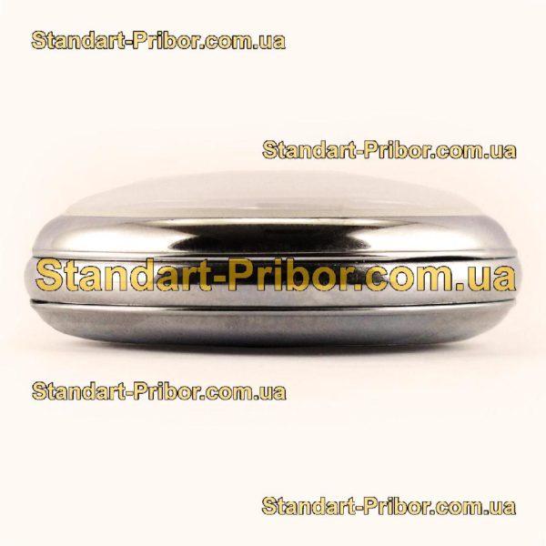 СОПпр-2б-3-000 секундомер механический - фото 3