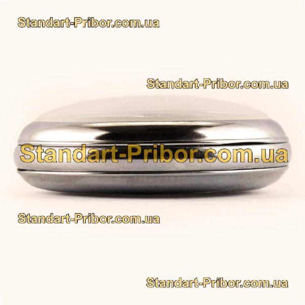 СОПпр-7а-3-000 секундомер механический - фото 3