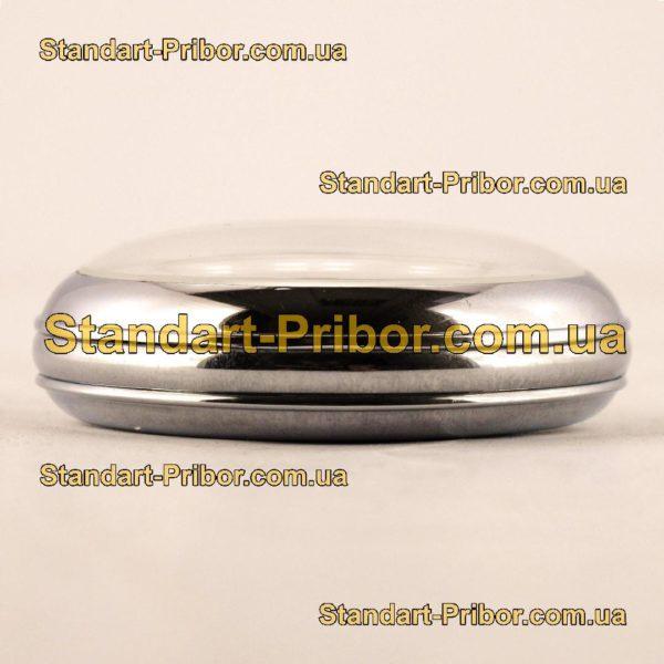 СОСпр-2б-2-010 секундомер механический - фото 3