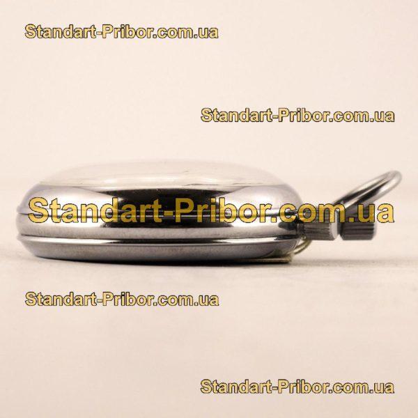 СОСпр-2б-2-010 секундомер механический - фотография 4