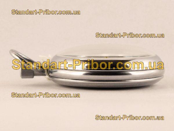 СОСпр-2б секундомер механический - фото 6
