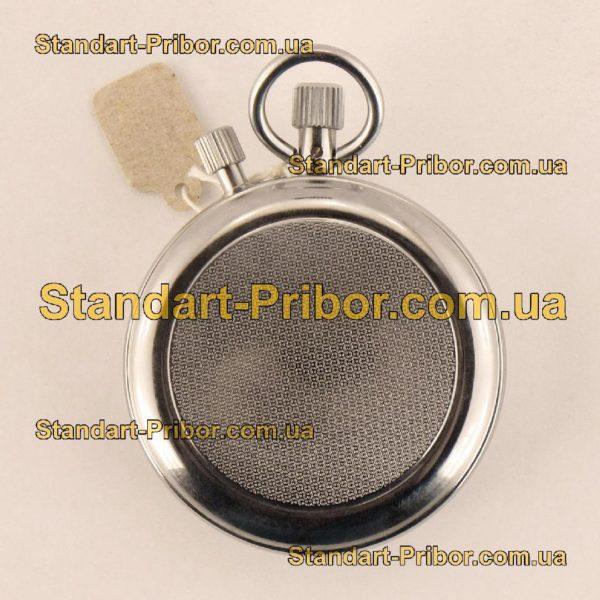 СОСпр-2б секундомер механический - изображение 8
