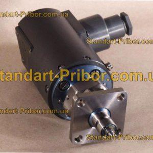 СПКМ-2 сигнализатор положения контактный - фотография 1