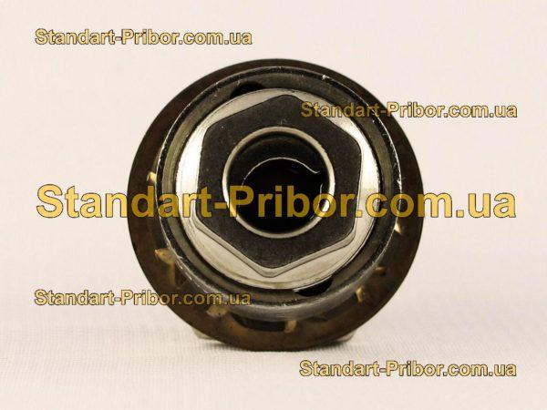 СР-50-131ФВ розетка приборно-кабельная - фотография 4